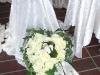 Begräbnis von JJ