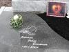 Grab von Jermaine